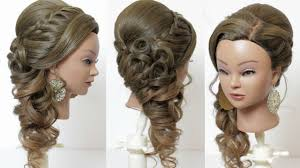 Easy Hairstyles for medium to long hair for college work  6 Strand additionally 50 Classic Ideas For Styling Long Hair also 50 Classic Ideas For Styling Long Hair furthermore  additionally Top 25  best Open hair hairstyles ideas on Pinterest   Open likewise 40 Beautiful Indian Hairstyles For Long Hair likewise 25 Best Indian Hairstyles for Medium Length Hair   Indian moreover 20 Gorgeous Indian Wedding Hairstyle Ideas also 3 Indian Hairstyles for Medium to Long Hair   Indian Wedding together with 55 Best Medium Hairstyles and Shoulder Length Haircuts of 2017 additionally Hairstyles for long hair indian – Your new hairstyle photo blog. on indian haircut styles for long hair