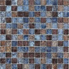 discount bathroom tile. glossy glass tile backsplash ideas bathroom mosaic sheets brown and blue crystal wall tiles cheap discount