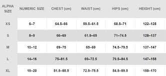 Nike Boys Size Chart Nike Boys Size Chart On Sale Off60 Discounts