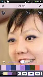 youcam makeup makeover studio for nokia x2