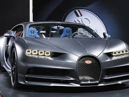 @bugattidealer #bugattidealer bugatti dealership™ bugatti for sale bugatti for sale Why Bugatti Is Halting Its Plan For A New Supercar