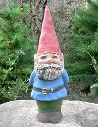 cheap garden gnomes. Cheap Garden Gnomes