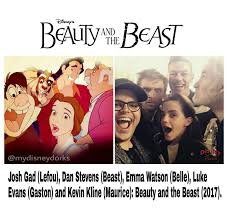 Shakespeare Quote In Beauty And The Beast 2017 Best of Beauty And The Beast Cast 24 Beauty And The Beast 24 Live