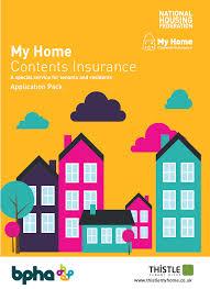 house contents insurance for tenants uk 44billionlater