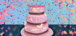 top unusual birthday gifts for women turning 60 gift ideas to make her 60th the most fabulous ever