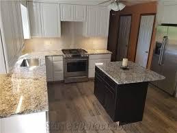 the granite professionals custom kitchen countertops