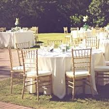60 inch round table house wedding reception gold chairs inch round table 60 table runner