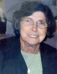 Juanita Rhodes Davis (1937-2014) - Find A Grave Memorial