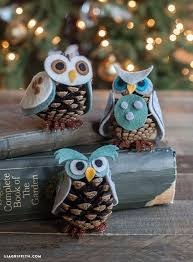 831 Best Winter Images On Pinterest  Winter Theme Kid Crafts And Christmas Craft Ideas For 5th Graders