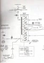 jeep wrangler wiring diagram stereo images jeep wrangler radio wiring diagram motor replacement
