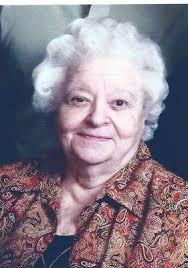 Yvette Heath Obituary - (2019) - Port Crane, NY - Press & Sun-Bulletin