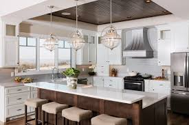 Designer Kitchen And Bath Jefferson City Mo A Five Mile View In Eldon Jefferson City Magazine