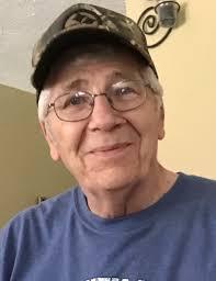 Elmer Hood Obituary - Cadiz, Ohio , Clark-Kirkland-Barr Funeral Home |  Tribute Archive