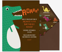online free birthday invitations free kids birthday invitations online invites for children