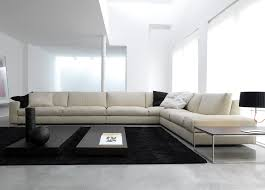 Vibieffe Fly Corner Sofa. Detailed images: