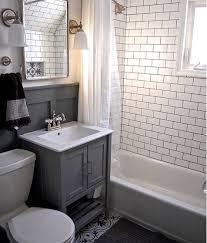 bathroom design. Bathroom Design Ideas Wayfair -
