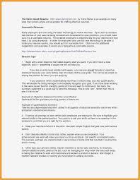Customer Service Skills Resume Examples New Examples Resume Skills