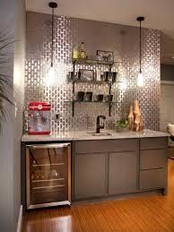 Undercounter Beverage Refrigerator Glass Door Built In Wine Coolers Dual Zone 6 Glide Out Wine Racks 51 Bottle