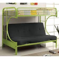 Couch bunk bed convertible Rotating Convertible Bunk Beds Ikea Contemporary Sofa Bunk Bed Convertible Mdash Modern Bunk Beds Design Contemporary Sofa Bunk Bed Convertible Stylianosbookscom Convertible Bunk Beds Ikea Contemporary Sofa Bed Mdash Modern Design