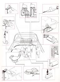 volvo 240 1975 wiring diagrams engine running carknowledge volvo 240 1975 wiring diagrams engine running