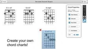 Download Free Guitar Charts Creator For Macos