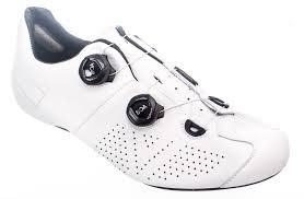 Vittoria Cycling Shoes Size Chart Road Shoes Vittoria La Tecnica Boa White