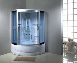 32x32 shower kit large size of round corner shower kit pictures design nice round corner 32