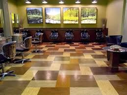 office floor design. Beauty Salon \u0026 Spa. Kitchen Floor Design Office F