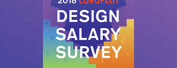 Graphic Designer Salary In Atlanta 2018 Design Salary Survey Is Live Core77