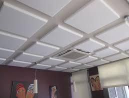 drop ceiling installation home decor stick on tiles depot styrofoam glue up decorative whole modern design