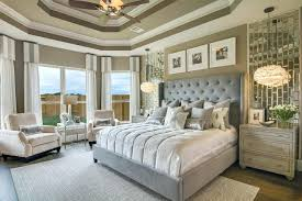 Taupe Bedroom Ideas Best Decoration