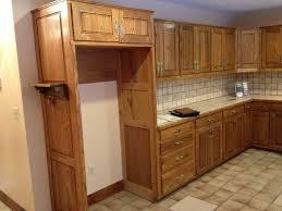 Kitchen Cabinets Without Hardware photogiraffeme