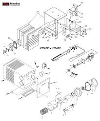 atwood furnace manuals atwood furnace manuals suburban furnace parts diagram € descargar com