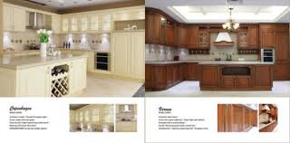 Simple Kitchen Cabinet Catalogue For Your Interest In Distributors