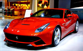 See more ideas about ferrari, super cars, sports car. Hd Ferrari Car Wallpapers 1080p Posted By Zoey Cunningham