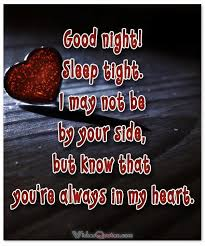 Good Night Quotes For Her Magnificent A Wonderful Collection Of Flirty And Romantic Goodnight Messages For Her