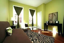 Living Room Paint Color Ideas With Black Furniture Dark Brown Extraordinary Home Decoration Painting Collection