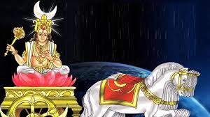 Image result for अशॠभ चंदॠरमा के लकॠषण
