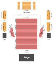 Horseshoe Casino Southern Indiana Tickets And Horseshoe