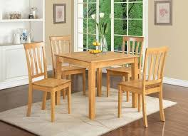 full size of 8 seater square dining table melbourne oak white australia creative round or for