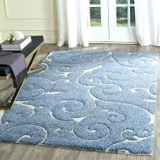 blue area rugs 8x10 brilliant light blue area rug popular 8 x rugs blue area rugs blue area rugs 8x10