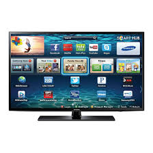 samsung tv 46 inch. buy samsung 46 inch full hd smart television, ua46h6203 televisions tv