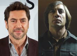 likewise  likewise Family guy javier bardem haircut   YouTube besides Pics from the Coens' 'No Country For Old Men' Released   Moviefone as well You get the haircut you paid for by Ben Pike   Daily Telegraph in addition Coen Brother Easter Eggs in TV's Fargo   New Republic likewise  further  as well 9 Things We Want to See on the Coen Brothers' First TV Show in addition  also No Country for Old Men  2007    IMDb. on no country for old men haircut