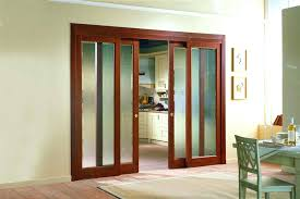 interior glass modern french doors classy door design change your home intended for modern french