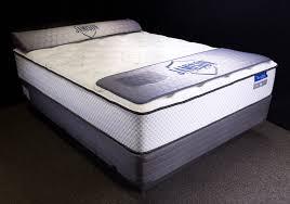 jamison mattress reviews. Exellent Mattress Hilton Head To Jamison Mattress Reviews H