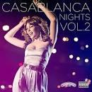 Casablanca Nights, Vol. 2