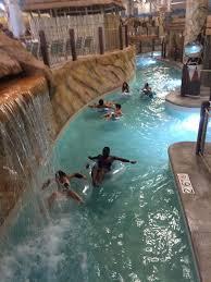 kalahari resort wisconsin dells waterpark hours best rangda ngora