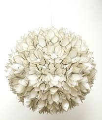 chandelier bulb changer medium size of maze home lotus flower splash chandelier modern light bulb changer