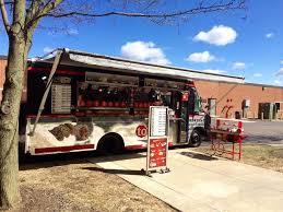 tortilla street food food truck