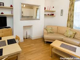 London Apartment  Bedroom Apartment Rental In Swiss Cottage - Two bedroom apartments for rent